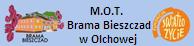 M.O.T. Brama Bieszczad