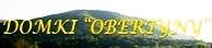 Domki Obertyny